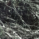 Black Marble - DeinDesign